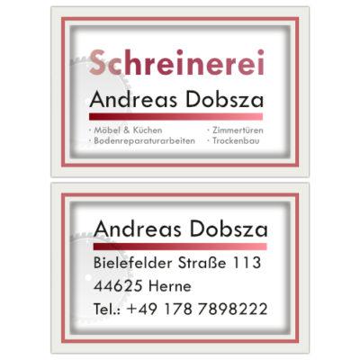 Printdesign Digitalagentur Custogether Herne